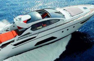 azimut-atl58-yacht