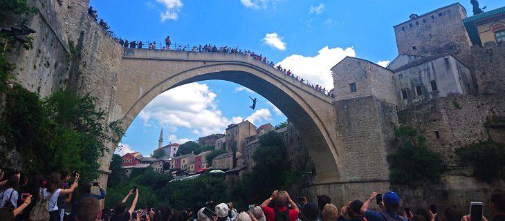 Mostar2a