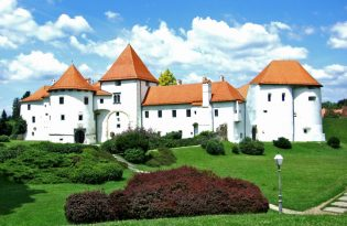 varazdin-by-svip-can-stock-photos