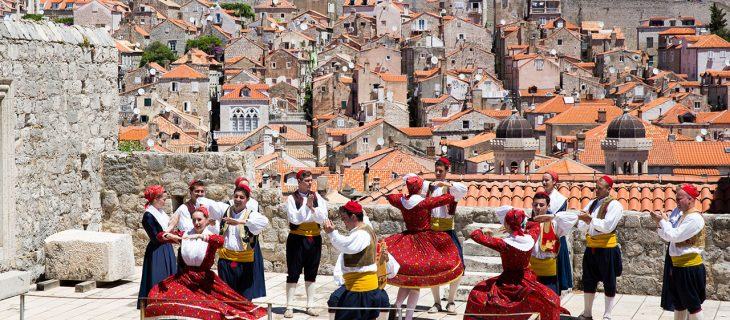 Lindjo-Dubrovnik---Japanese-speaking-guide-03