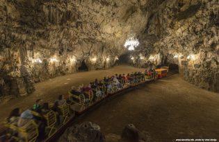 Croatia wine tour